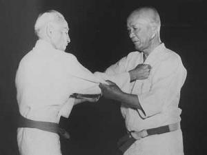 Mifune - Shoriki