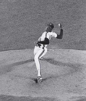 Doc K 1985